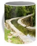 Acequia Coffee Mug