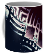Acidity Coffee Mug