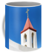 Acre Coffee Mug