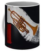 Acrylic Msc 117 Coffee Mug