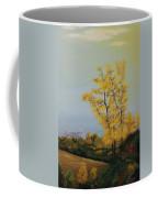 Acrylic Msc 192 Coffee Mug