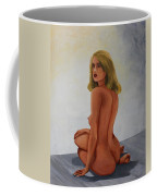 Acrylic Msc 207 Coffee Mug