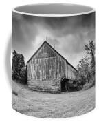 Adams County Barn 2923b Coffee Mug