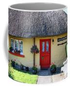 Adare Ireland 7289 Coffee Mug