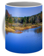 Adirondack Color Vii Coffee Mug