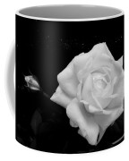 Adornment Coffee Mug