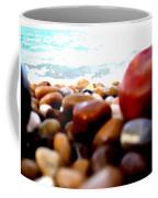 Adriatico Preistorico 2 Coffee Mug