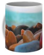 Adriatico Preistorico Coffee Mug