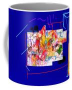Benefit Of Concealment 1 One Coffee Mug