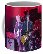 Aerosmith-joe Perry-00019-1 Coffee Mug
