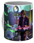 Aerosmith-joe Perry-00124 Coffee Mug