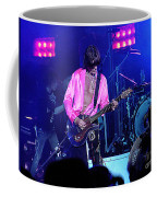 Aerosmith-joe Perry-00134-2 Coffee Mug