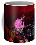 Aerosmith-joe Perry-00151 Coffee Mug