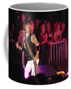 Aerosmith-steven Tyler-00074 Coffee Mug