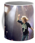 Aerosmith-steven Tyler-00193 Coffee Mug