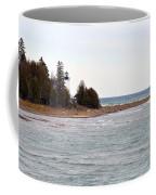Afar Coffee Mug