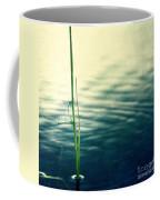 Affections Coffee Mug