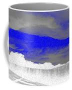 African Landscape Coffee Mug
