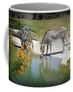 African Queen Coffee Mug