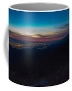 After Dark Coffee Mug