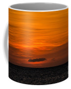 After Glow Coffee Mug