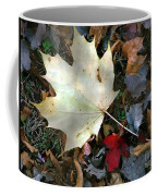 After The Frost Coffee Mug
