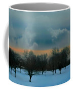 After The Love Is Gone Coffee Mug