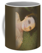 After The Picnic Coffee Mug by Laurie Search