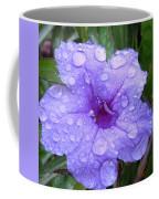 After The Rain #1 Coffee Mug