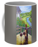 Finest Hour Coffee Mug