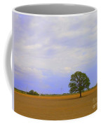 Afternoon In The Country Coffee Mug