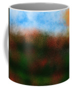 Afternoon Repose Coffee Mug