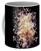 Agar Coffee Mug
