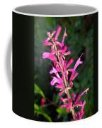 Agastache Ava Coffee Mug