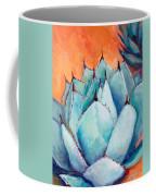 Agave 1 Coffee Mug