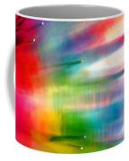 Age Of Aquarius Coffee Mug