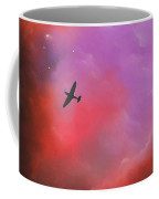 Age Of Heroes Coffee Mug