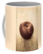 Aged Apple Coffee Mug