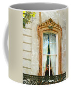 Ageless Savannah Ga Coffee Mug