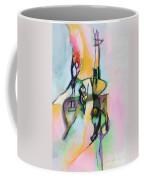 Self-renewal 13j Coffee Mug