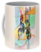 Self-renewal 13o Coffee Mug