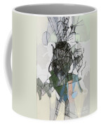 Self-renewal 16b Coffee Mug