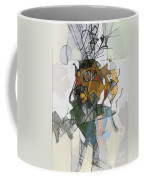 Self-renewal 16c Coffee Mug