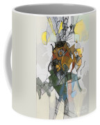 Self-renewal 16d Coffee Mug