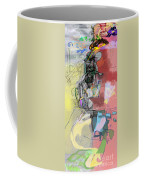 Self-renewal 5c6 Coffee Mug
