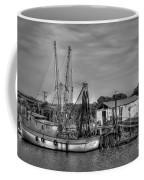 Agnes Marie 2 Coffee Mug