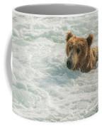 Ahh Whirlpool Time Coffee Mug