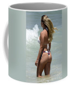 Beauty Of Brazil 1 Coffee Mug