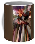 Ahhh Harmony Coffee Mug