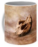 Ahhh Nuts All Gone Coffee Mug